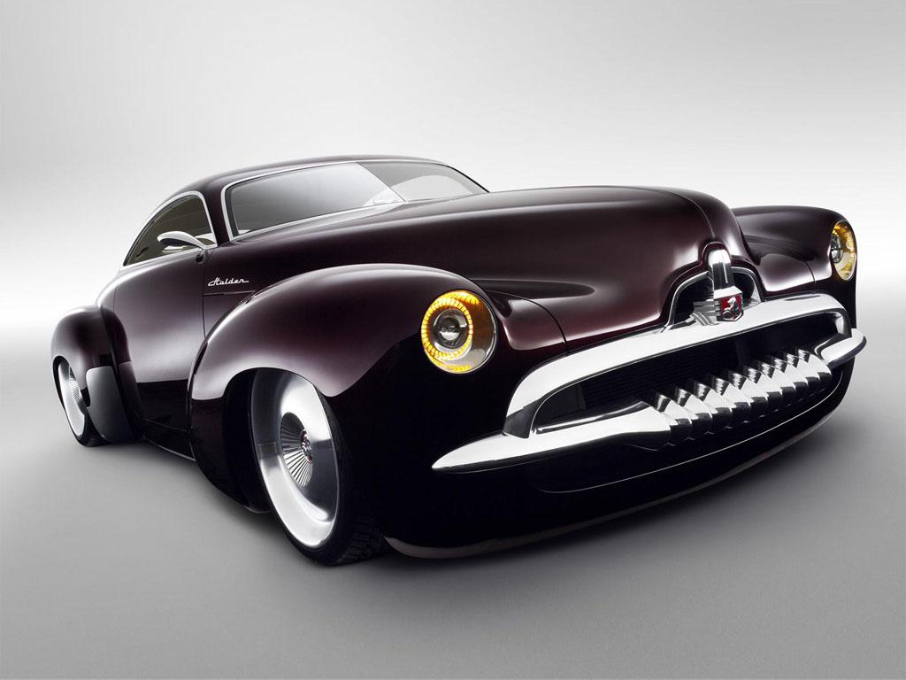 Classic Vehicle Appraisal Classic & Vintage Appraisal [] - $229.00 ...
